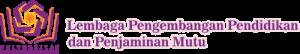 logo web new 2